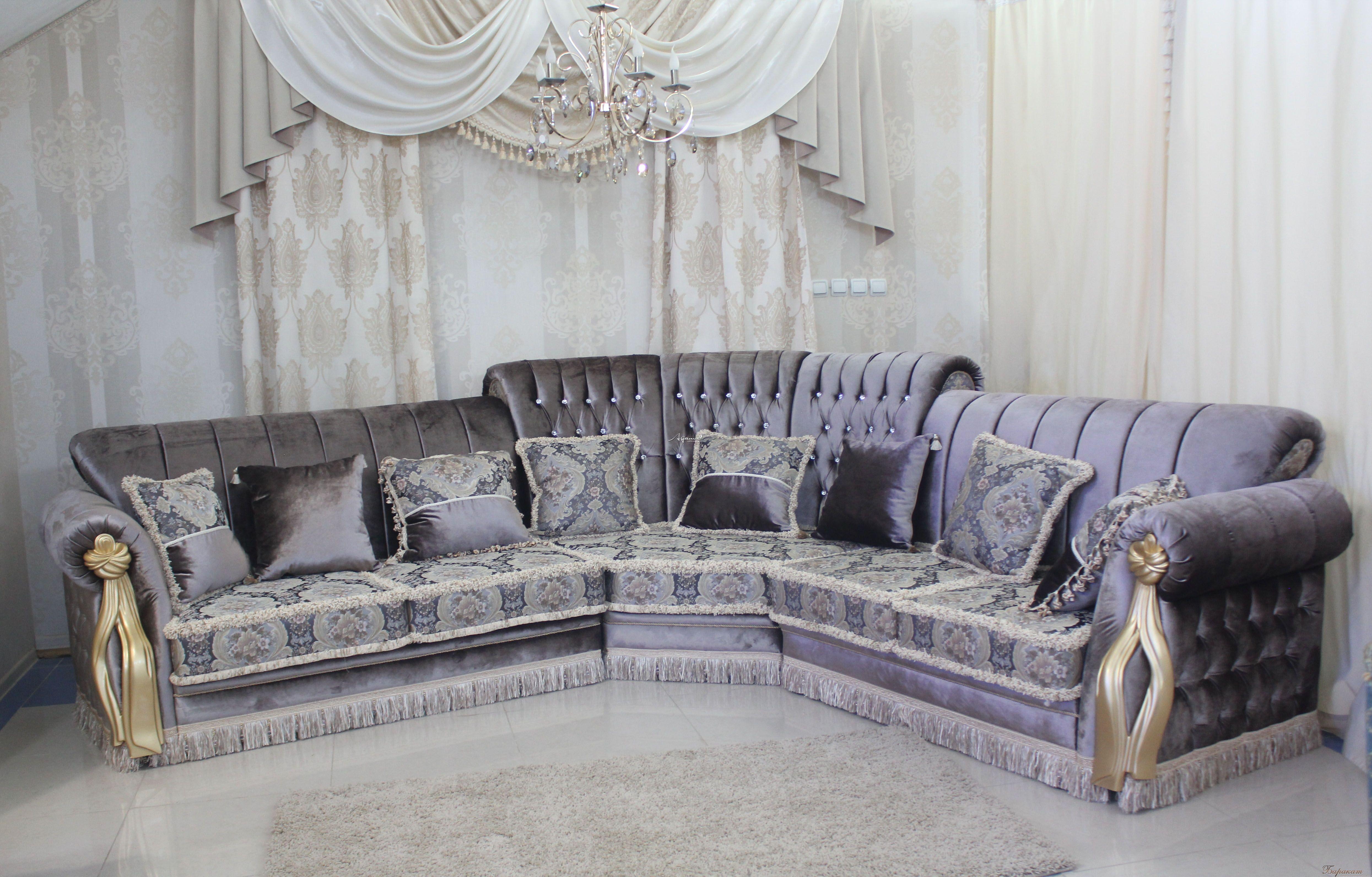 красивые диваны для гостиной фото махачкала этом году