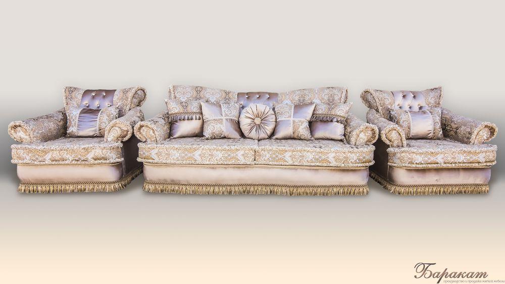 киргу мебельный салон фото диванов общественного транспорта
